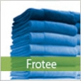 Frotee